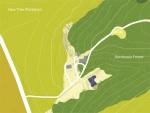 site plan5.19.09.indd