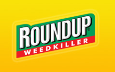 Round-Up-Weed-Killer