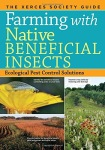 BeneficialInsects_cover