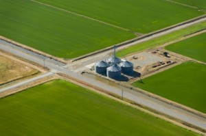 photo credit: http://valleyvision.org/events/cleaner-air-partnership-smart-farming-solutions-that-benefit-air-quality