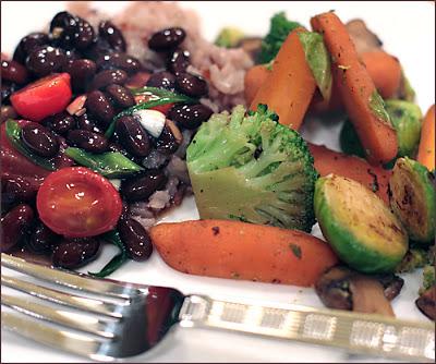 beans-veg-plate_0086