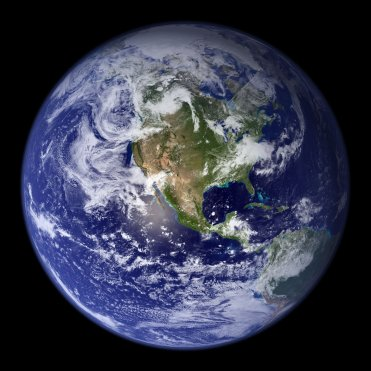 earth-blue-planet-globe-planet-87651