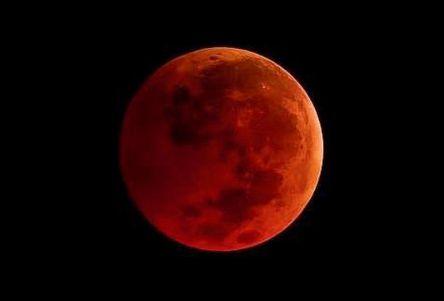 https---blogs-images.forbes.com-trevornace-files-2018-01-super-blue-blood-moon